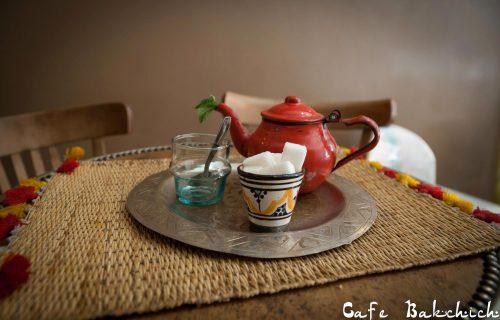 bakchich_café_marrakech5