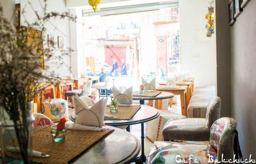 bakchich_café_marrakech9