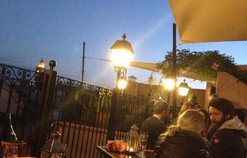 bazaar_cafe_marrakech1