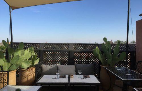 bazaar_cafe_marrakech11