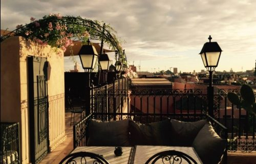 bazaar_cafe_marrakech14