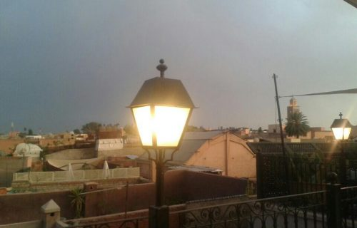 bazaar_cafe_marrakech15
