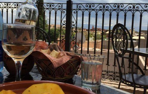 bazaar_cafe_marrakech4