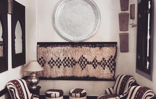 bazaar_cafe_marrakech8