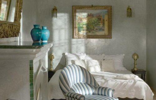 chambres_sultana_marrakech12
