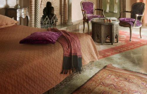 chambres_sultana_marrakech4