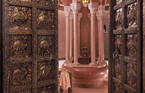chambres_sultana_marrakech5