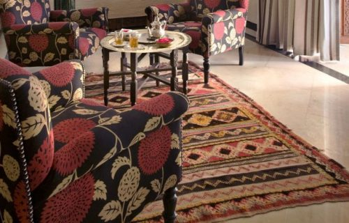 chambres_sultana_marrakech7