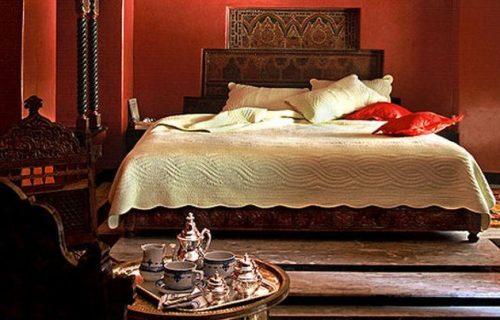 chambres_sultana_marrakech8