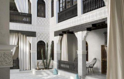 hotel_sultana_marrakech10