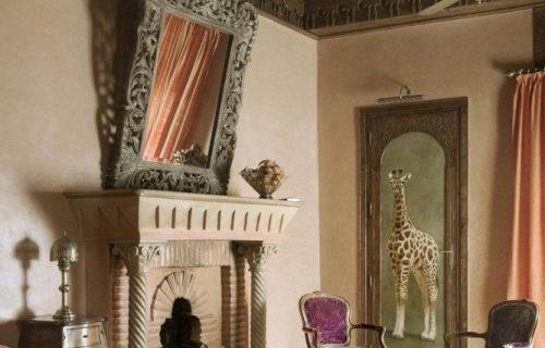 hotel_sultana_marrakech13