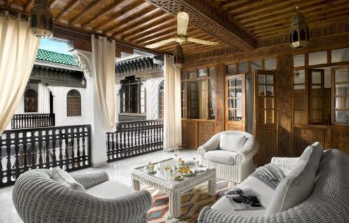 hotel_sultana_marrakech14