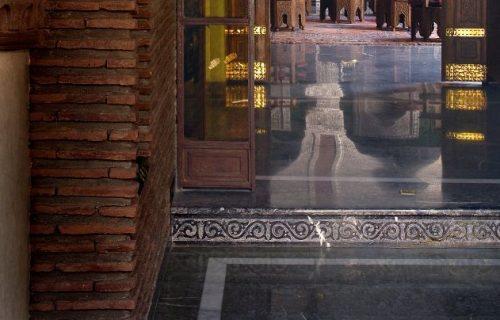hotel_sultana_marrakech2