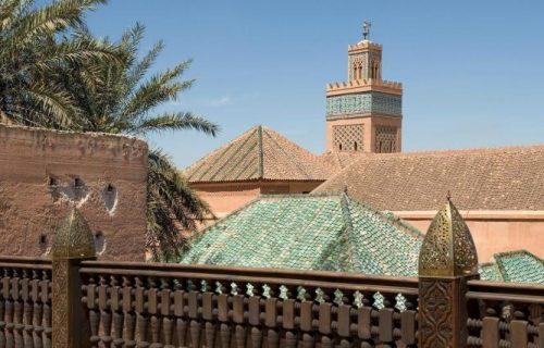 hotel_sultana_marrakech5