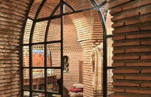 hotel_sultana_marrakech9