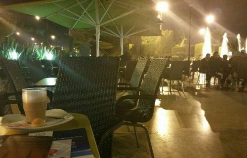 le_16_cafe_marrakech27