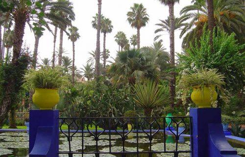 maison_dhotes_dar_charkia_marrakech