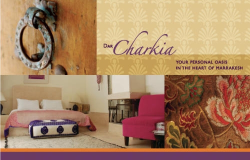 maison_dhotes_dar_charkia_marrakech1