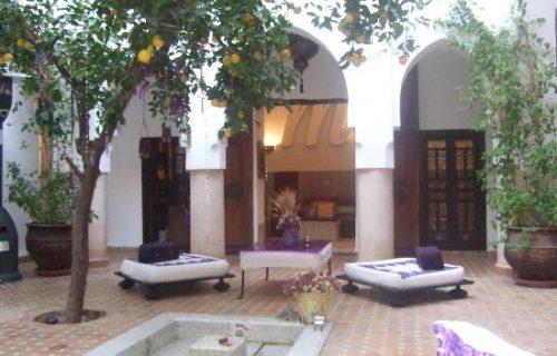 maison_dhotes_dar_charkia_marrakech11