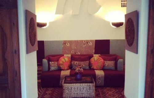 maison_dhotes_dar_charkia_marrakech12