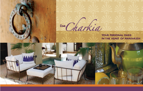 maison_dhotes_dar_charkia_marrakech13