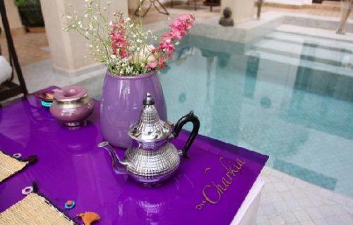 maison_dhotes_dar_charkia_marrakech17
