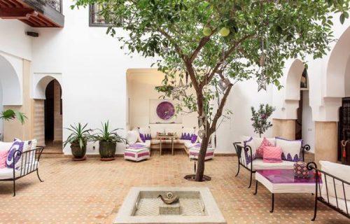maison_dhotes_dar_charkia_marrakech24