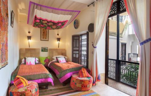 maison_dhotes_dar_charkia_marrakech25