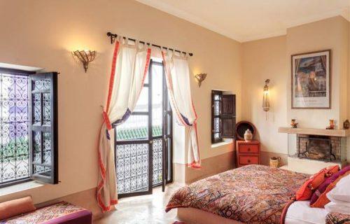 maison_dhotes_dar_charkia_marrakech26