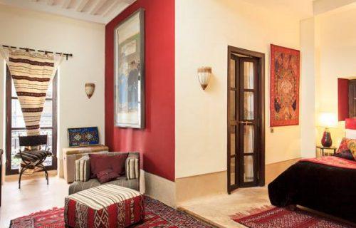 maison_dhotes_dar_charkia_marrakech27