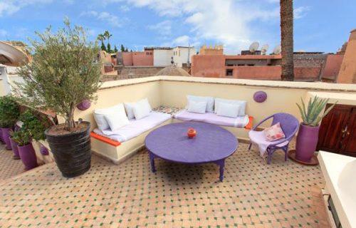maison_dhotes_dar_charkia_marrakech29