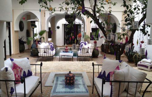maison_dhotes_dar_charkia_marrakech3