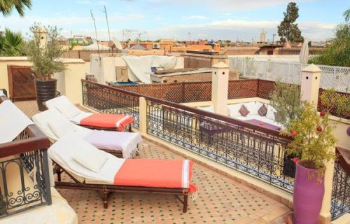 maison_dhotes_dar_charkia_marrakech30