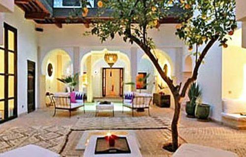 maison_dhotes_dar_charkia_marrakech33