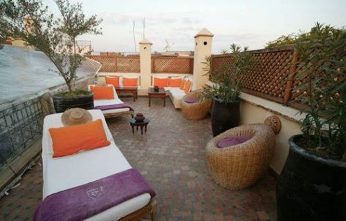 maison_dhotes_dar_charkia_marrakech35