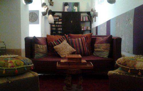 maison_dhotes_dar_charkia_marrakech39