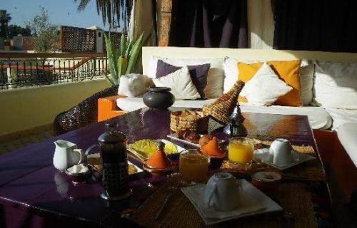 maison_dhotes_dar_charkia_marrakech41