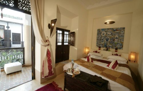 maison_dhotes_dar_charkia_marrakech43