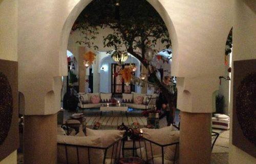 maison_dhotes_dar_charkia_marrakech45