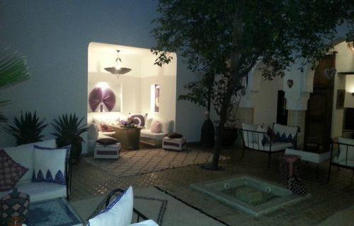 maison_dhotes_dar_charkia_marrakech46