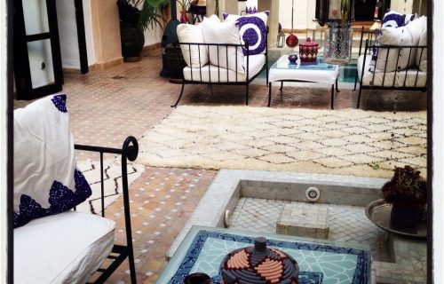 maison_dhotes_dar_charkia_marrakech8