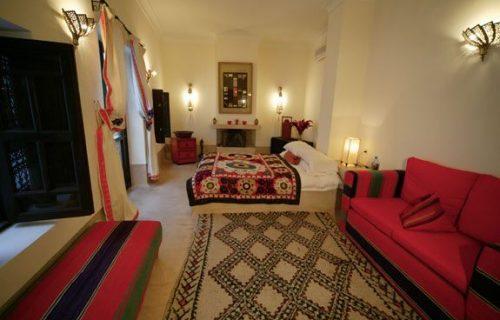 maison_dhotes_dar_charkia_marrakech9