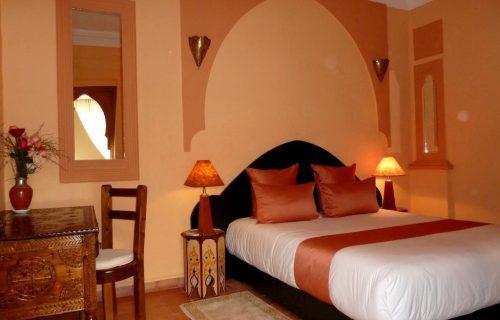 maison_dhotes_riad_al_badia_marrakech11