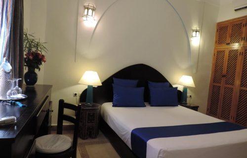 maison_dhotes_riad_al_badia_marrakech14