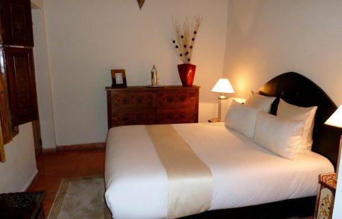 maison_dhotes_riad_al_badia_marrakech16