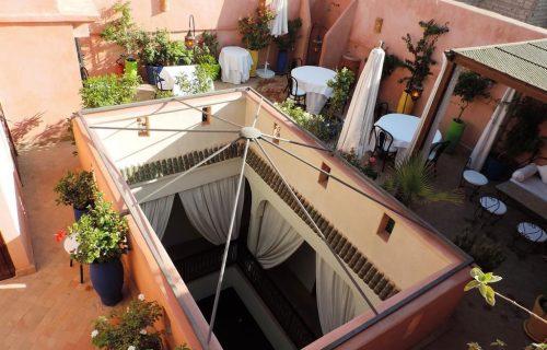 maison_dhotes_riad_al_badia_marrakech17