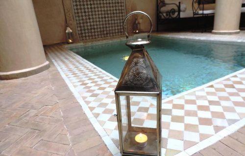 maison_dhotes_riad_al_badia_marrakech26