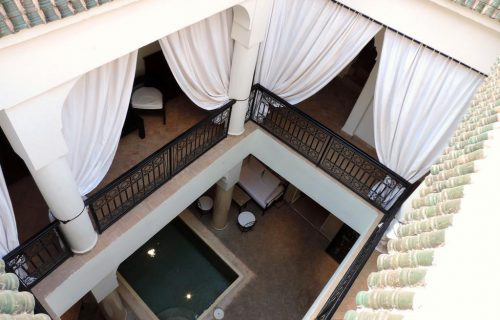 maison_dhotes_riad_al_badia_marrakech27