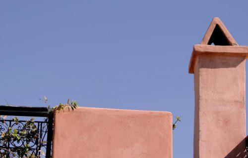 maison_dhotes_riad_al_badia_marrakech28
