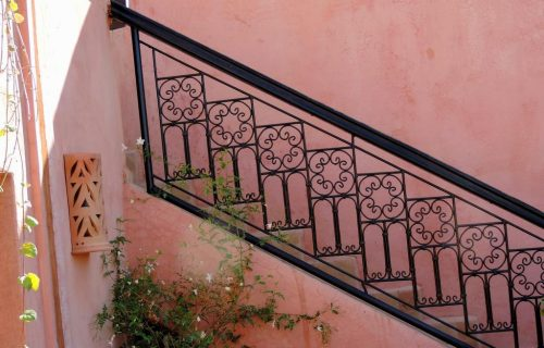 maison_dhotes_riad_al_badia_marrakech29
